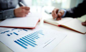 Agenda Política e Legislativa da Fenacon destaca 330 PLS que afetam o setor de  …