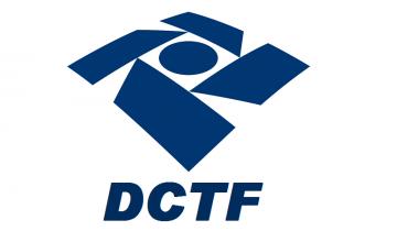 DCTF – Receita Federal prorroga para 21 de julho de 2017 o prazo de entrega da …