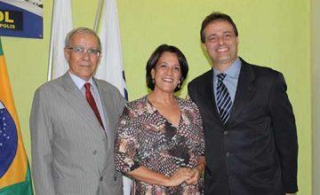 SESCON/MG segue projeto de expansão para o Oeste Mineiro.